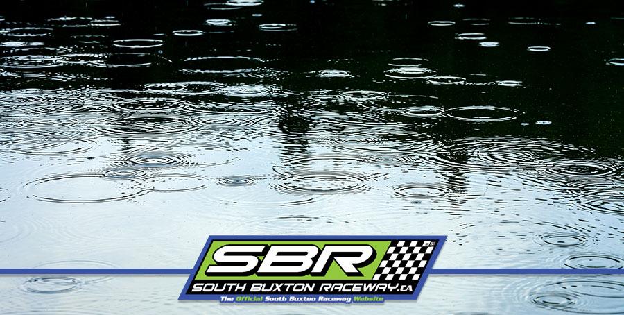 rain-header